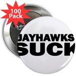 Jayhawks_suck_medium
