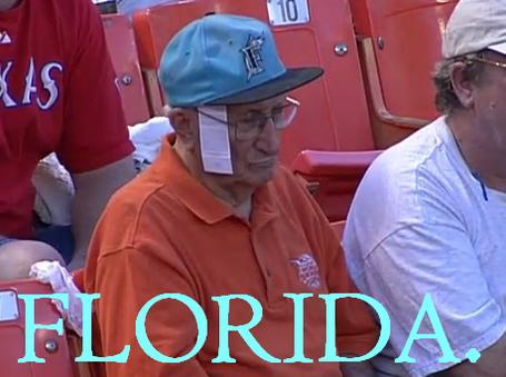 Florida2_medium