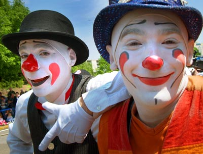 Clowns1a_medium