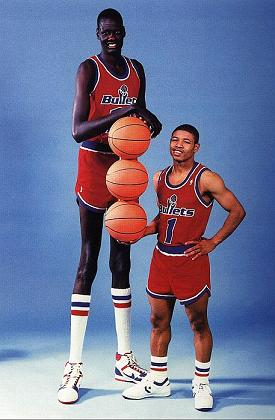 Manute-bol-muggsy-bogues_medium