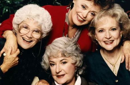 Goldengirls_medium