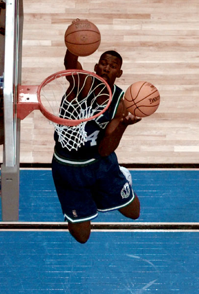 09finleydunk_medium