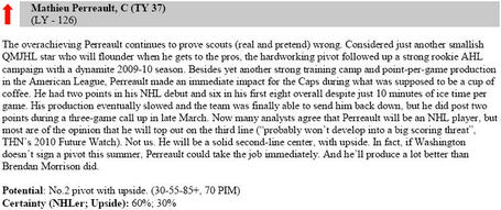 Dobberhockey_perreault_blurb_medium