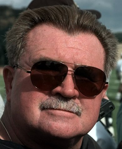 coaching analysis mike ditka As a player, he got into a giant feud with his coach mike ditka after  harbaugh  held a rookie practice that day, meaning team assistants and.