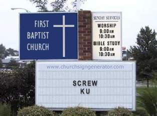 Churchsign_medium