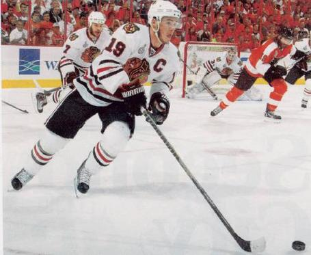 Toews_si_2_medium