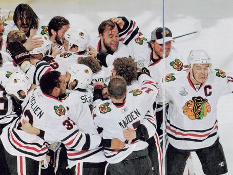 Toews_si_1_medium