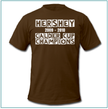 Hershey_bears_shirt_medium