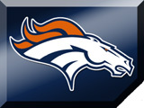 Th_broncos_icon_medium