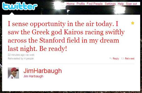 Harbaugh_is_crazy_medium