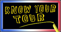 Know-your-tour_medium
