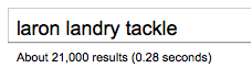 Landry_tackle_google_search_medium