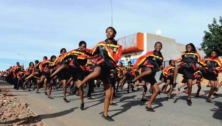 Danceres_medium