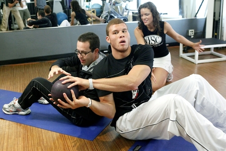 Blake_griffin___jared_fogle_training_-_1_medium