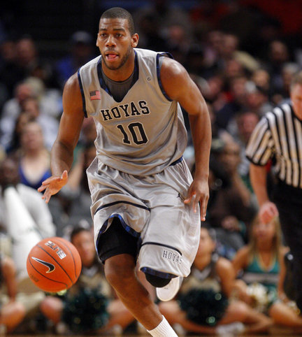 Greg-monroe-georgetown-south-florida-310jpg-5452f7e33753d081_large_medium
