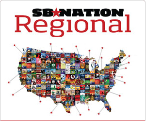 Sbnation_regionallogo_medium