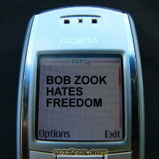 Bobzookhatesfreedom_medium