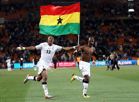 Ghana_medium