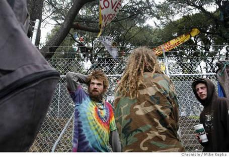 Hippies_medium