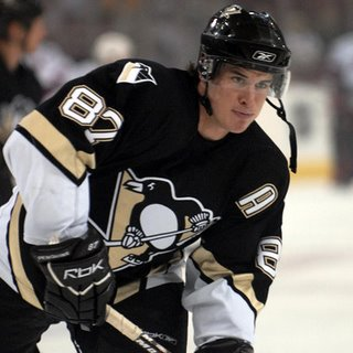 Sidneycrosby87_medium