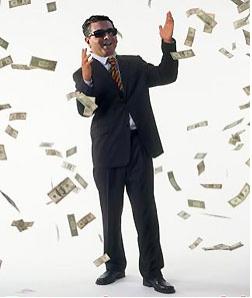 Dan_snyder_money_medium