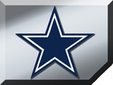 Cowboys_icon_medium