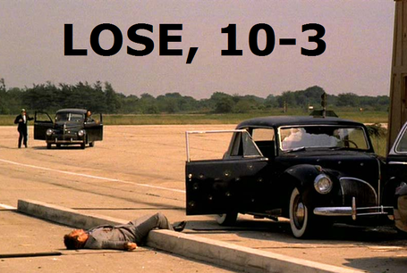 Lose__10-3_medium