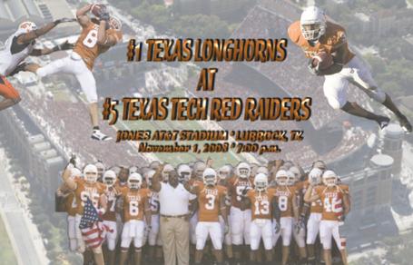 Texas_tech_game_poster_medium