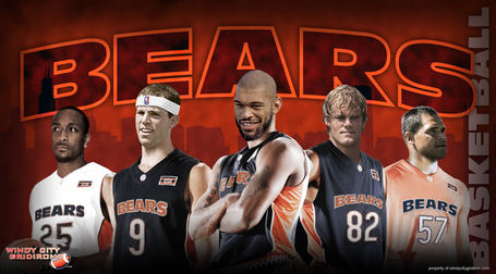 Chicagobearsbasketball_medium