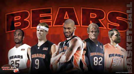 Chicagobearsbasketball_medium