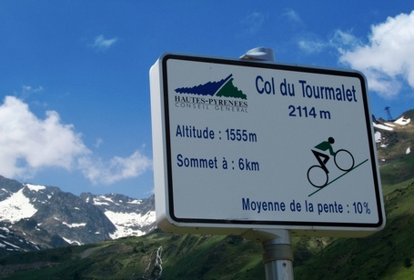 Tourmalet_large