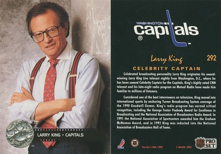 Larry_king_capitals_card_medium