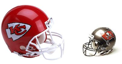 Chiefs_bucs_helmets_medium