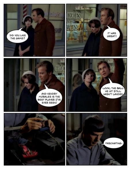 Page_22_medium