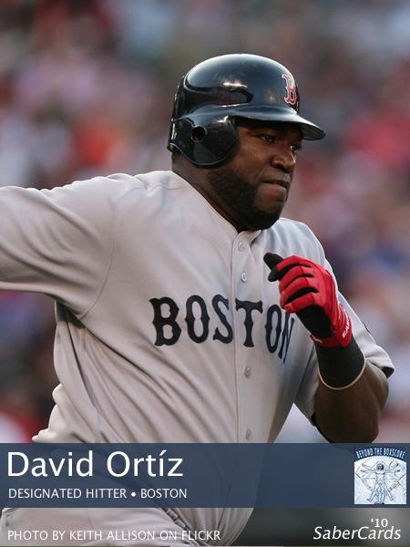 Ortiz-front_medium