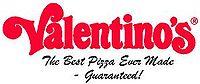 Valentinos_medium
