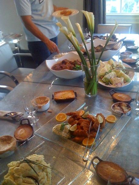Amare_food_medium
