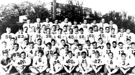 Alabama1941nationalchampions_medium