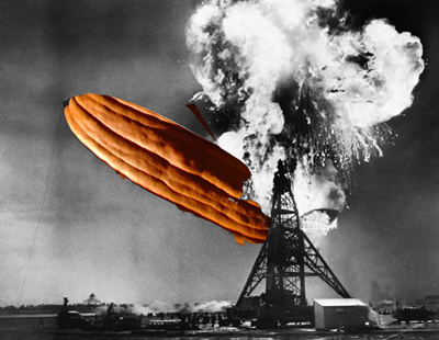 Tenn_sc_hindenburg_medium