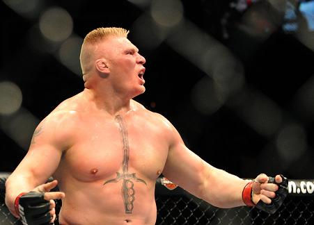 Brocklesnar_medium