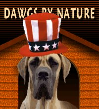 July4dawg_medium
