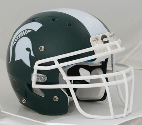 Msufootballhelmet_side_web_medium_medium