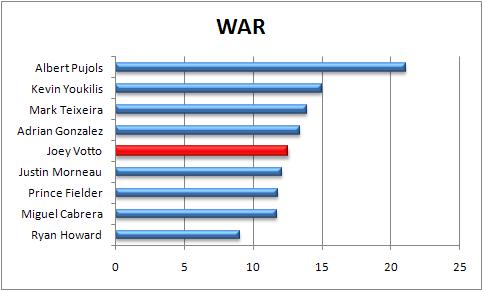 1b_war_medium