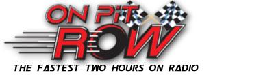 On_pit_row_blog_logo_medium