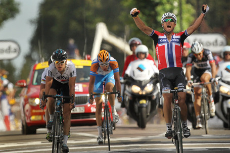 Hushovd_stage_3_medium