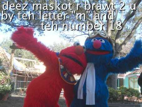 Bg_elmo_grover_dsc05696_medium