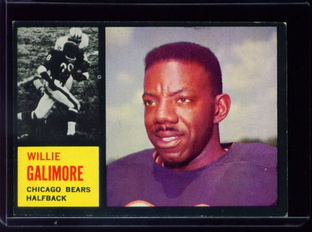 62t_014_willie_galimore_medium