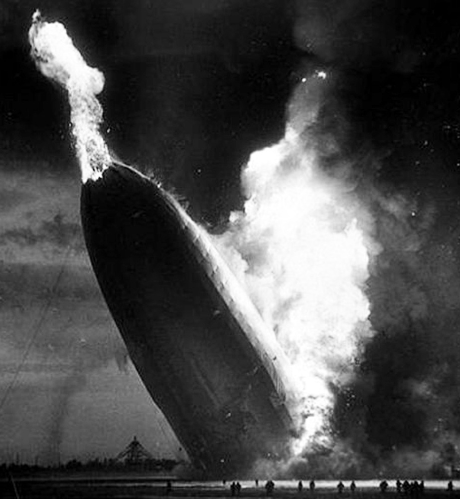 adult spankers washington oregon hindenburg bow torch Stories above us all,