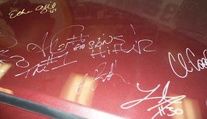 Autographs_medium