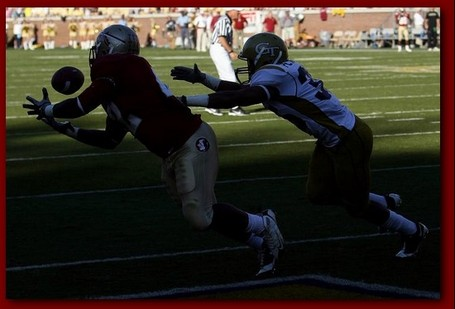 Sedrick_holloway_td_catch_medium